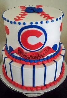 Super 6 Cubs Happy Birthday Jeff Cakes Photo Chicago Cubs Happy Funny Birthday Cards Online Ioscodamsfinfo