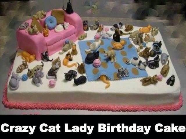 12 Funny And Crazy 21st Birthday Cakes Photo Funny Birthday Cake