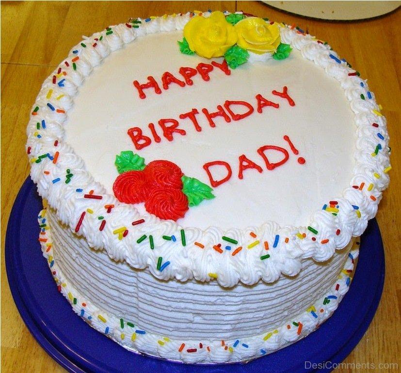 9 Happy 64 Birthday Cakes For Dad Photo Happy Birthday Dad Cake