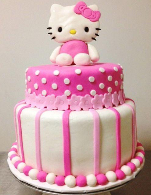 8 Hello Kitty Cakes And Guns Photo Hello Kitty Ar 15 Hello Kitty