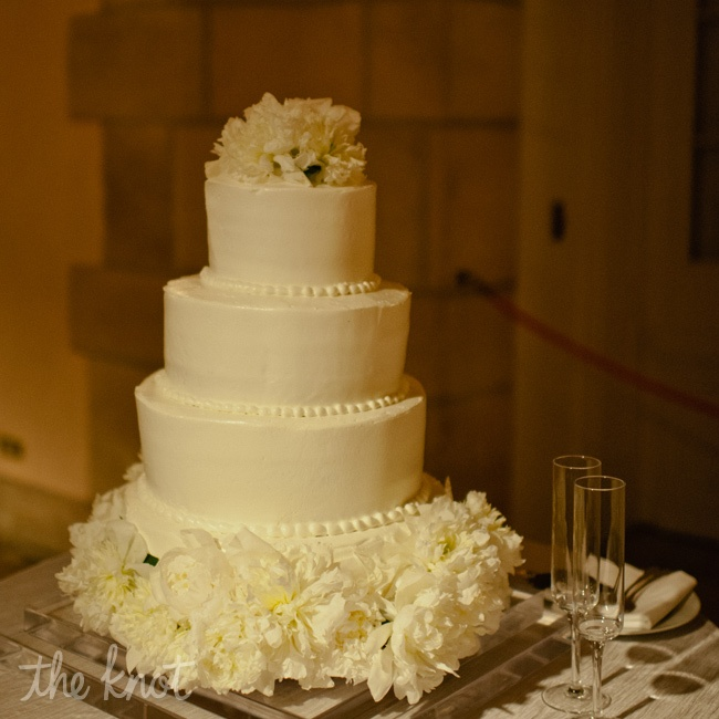 12 Publix Wedding Cakes Pricing Photo - Publix Wedding Cake Prices ...