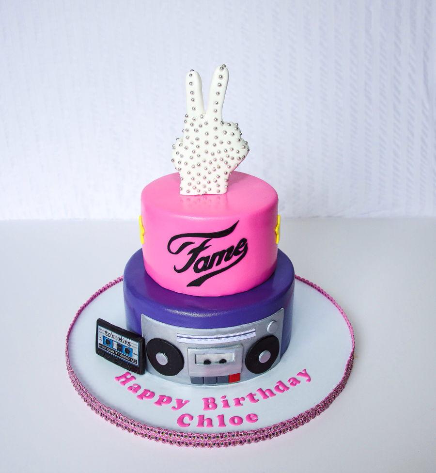 Phenomenal 10 80 Birthday Cakes Shaped Like Photo Number 80 Cake 80S Theme Funny Birthday Cards Online Elaedamsfinfo