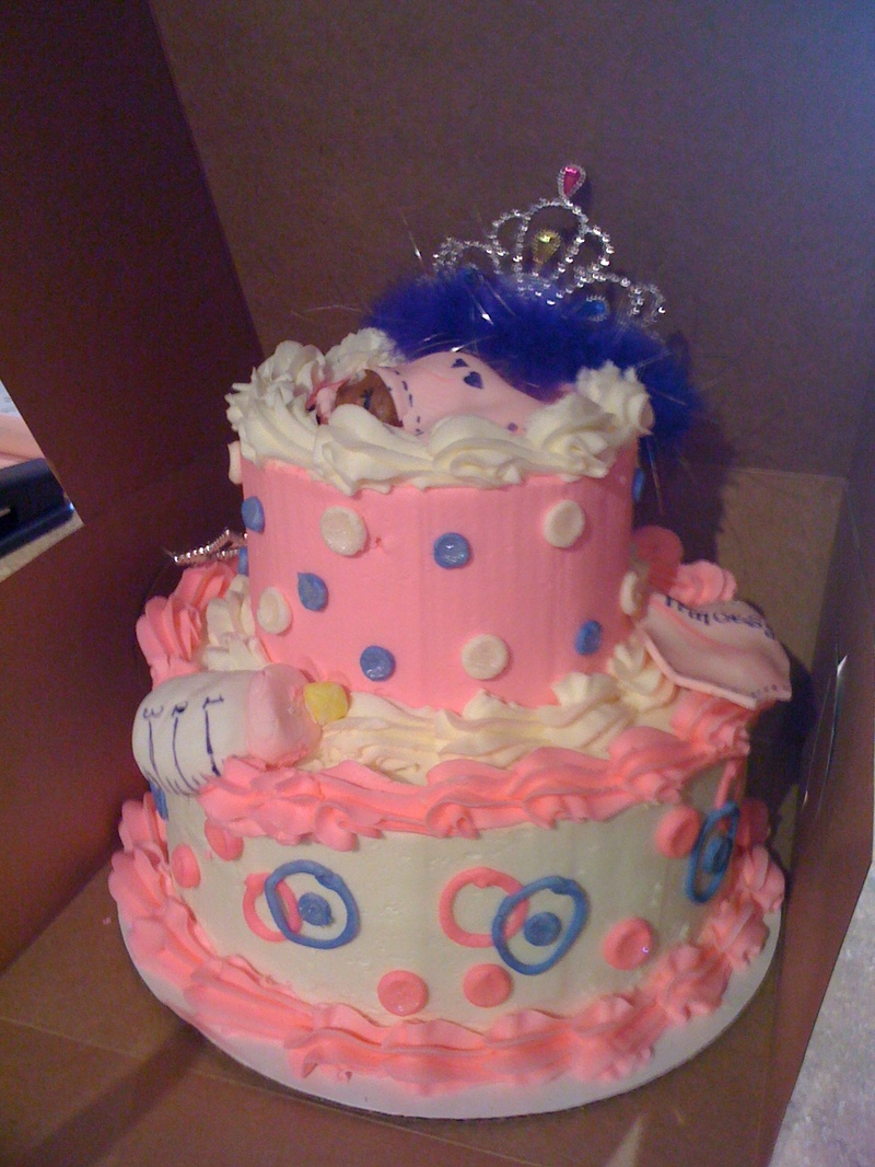 9 Online Albertsons Bakery Cakes Photo Albertsons Cakes For