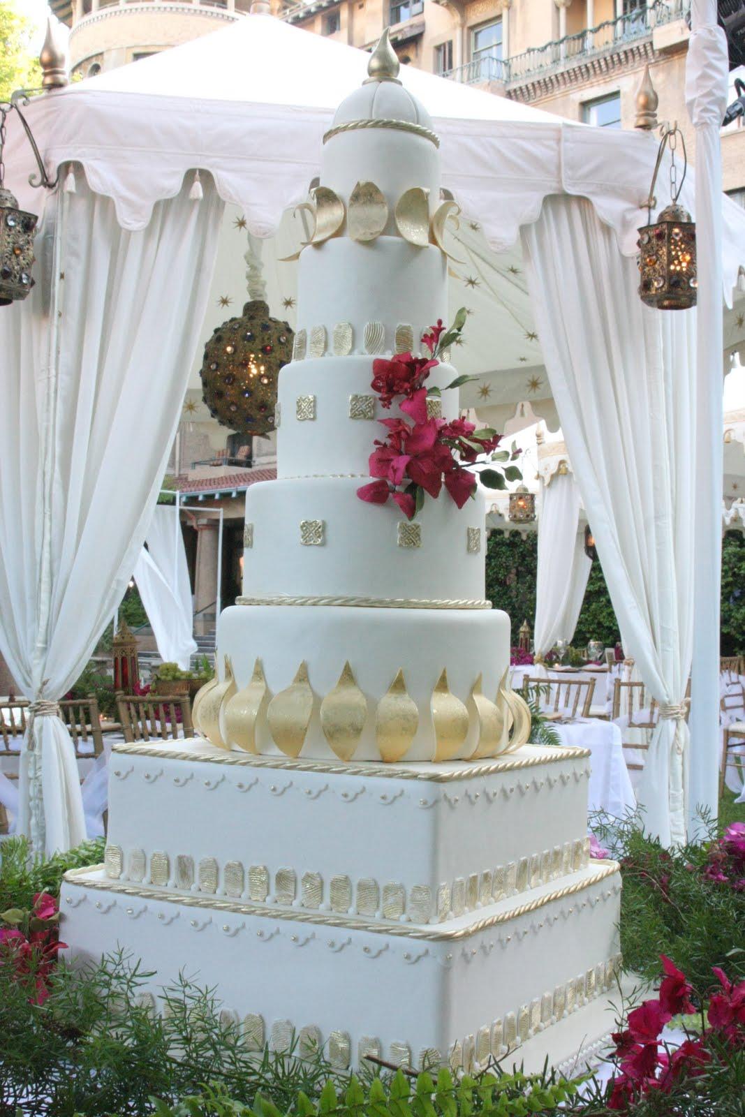 9 Greek Goddess Themed Wedding Cakes Photo Greek Themed Wedding