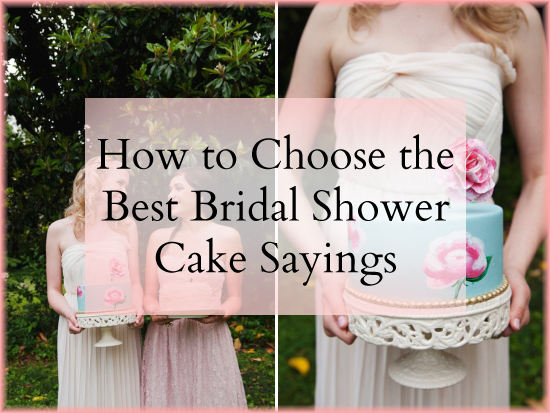 10 bridal showers s es photo shower sayings