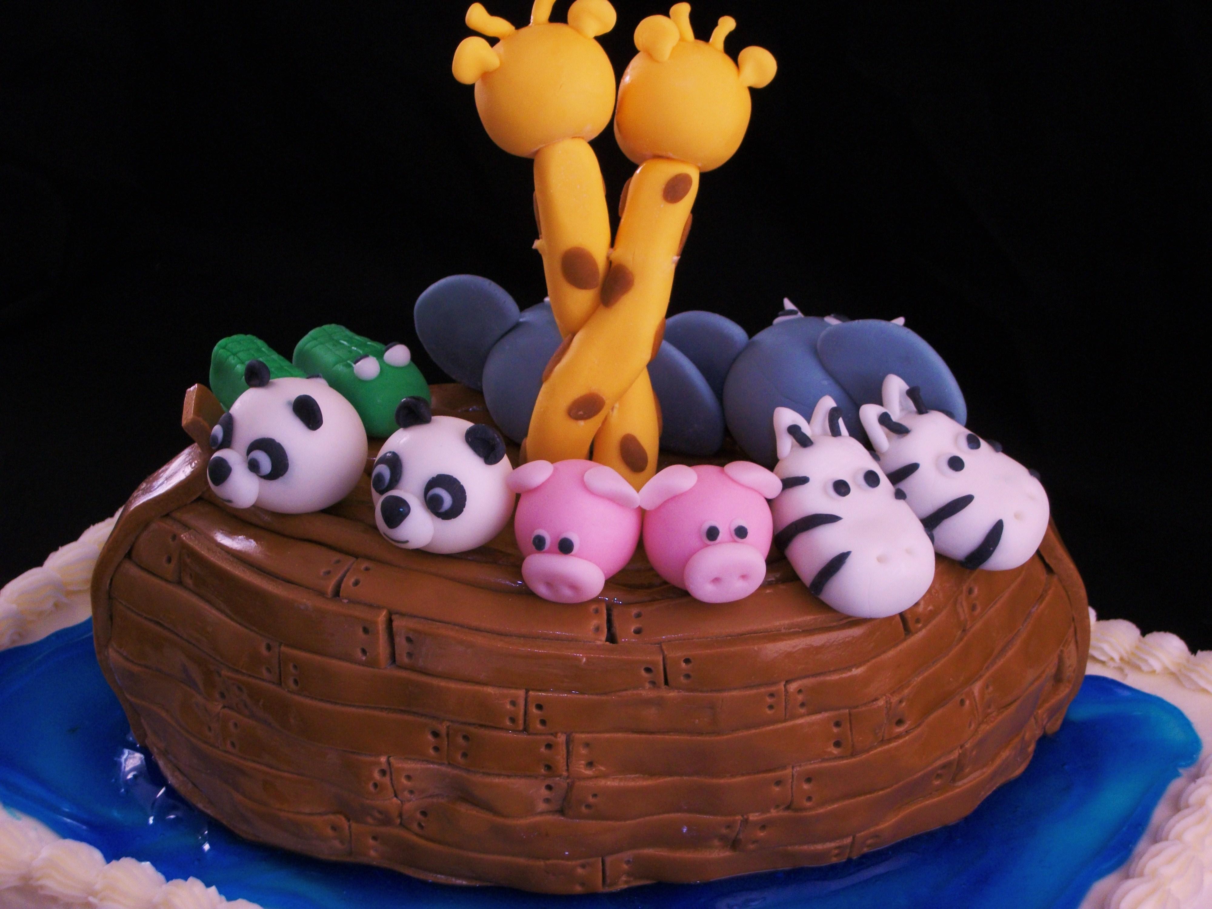 Tremendous 12 Birthday Cakes Lexington Ky Photo 50Th Birthday Cake Cakes Funny Birthday Cards Online Unhofree Goldxyz
