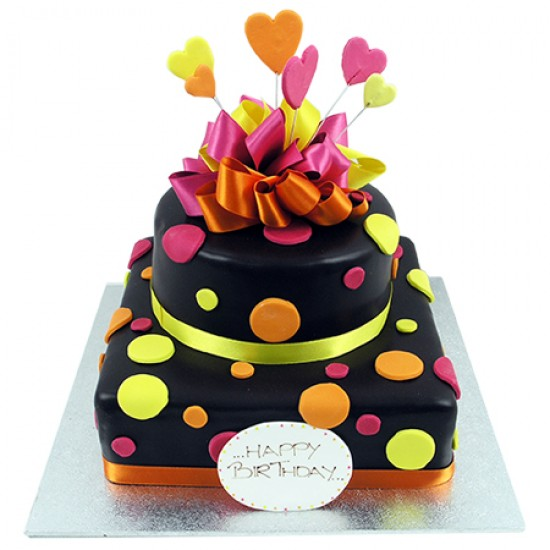 Marvelous 10 Funky Birthday Cakes Boy Photo Boys Birthday Cake Ideas Personalised Birthday Cards Arneslily Jamesorg
