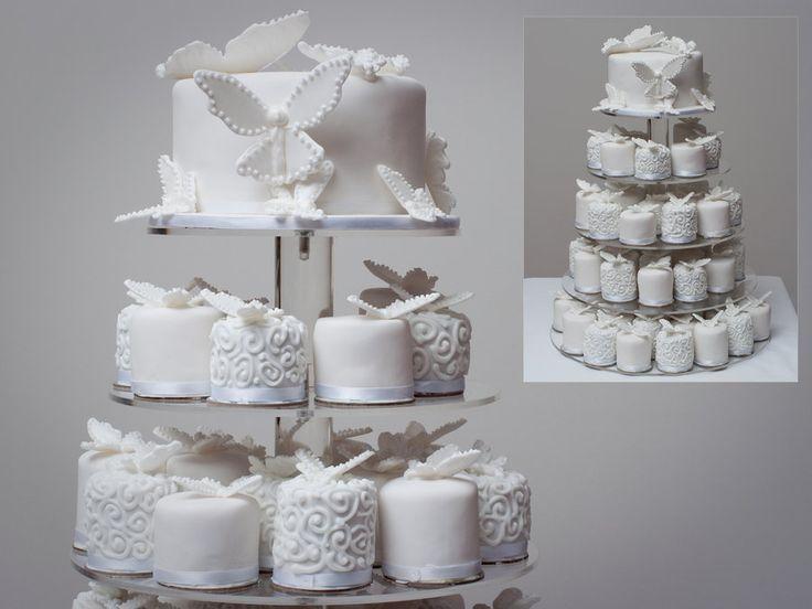 7 60th Anniversary Sheet Cakes Photo 60th Wedding Anniversary