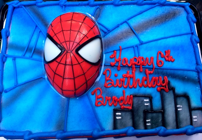 Fabulous 8 Target Super Hero Cakes Photo Superhero Birthday Cake Super Funny Birthday Cards Online Alyptdamsfinfo