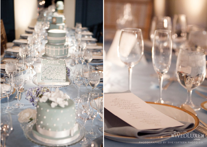 Terrific 11 Using Cakes As Centerpieces Photo Wedding Cake As Download Free Architecture Designs Pendunizatbritishbridgeorg