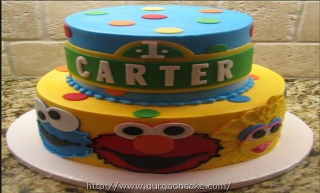 Big Y Birthday Cakes