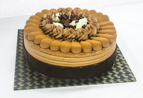 Fab Sri Lanka Birthday Cakes