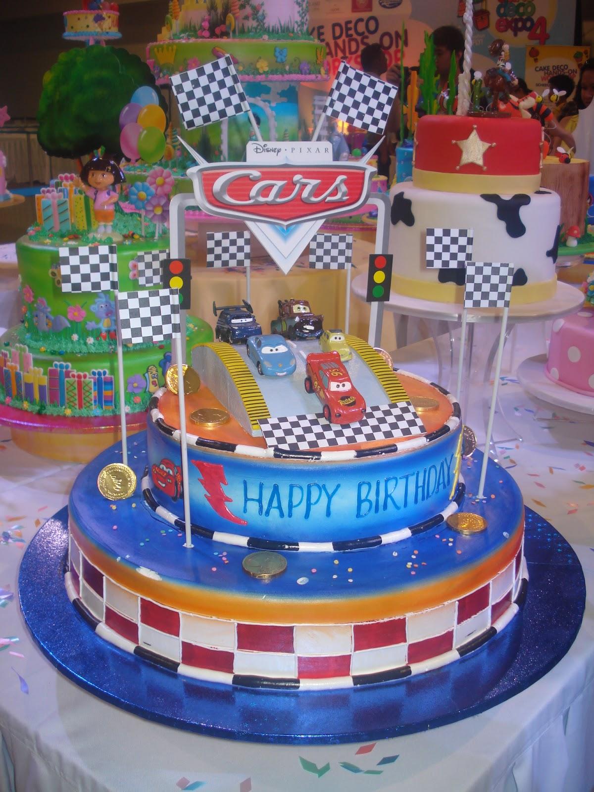 10 Goldilocks Cakes Price List 2013 Photo Goldilocks Birthday