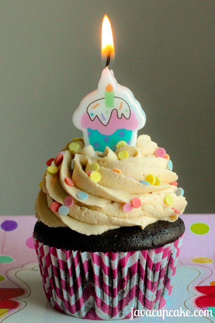 Remarkable 11 Fancy Happy Birthday Cupcakes Photo Happy Birthday Cupcake Funny Birthday Cards Online Eattedamsfinfo