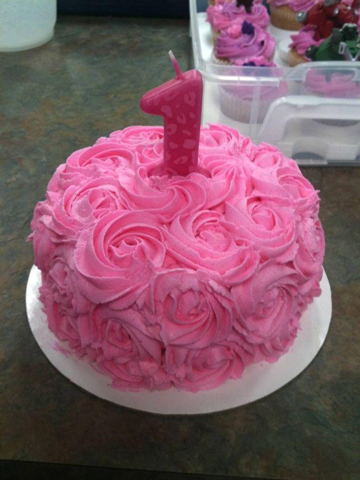 Phenomenal 11 1 Yr Old Birthday Cakes For A Girl Photo One Year Old Girl Funny Birthday Cards Online Inifodamsfinfo