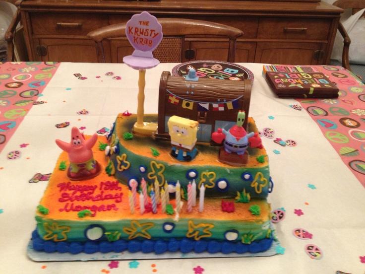 Phenomenal 9 Vons Birthday Cakes Catalog Photo Toys R Us Birthday Cake Funny Birthday Cards Online Kookostrdamsfinfo