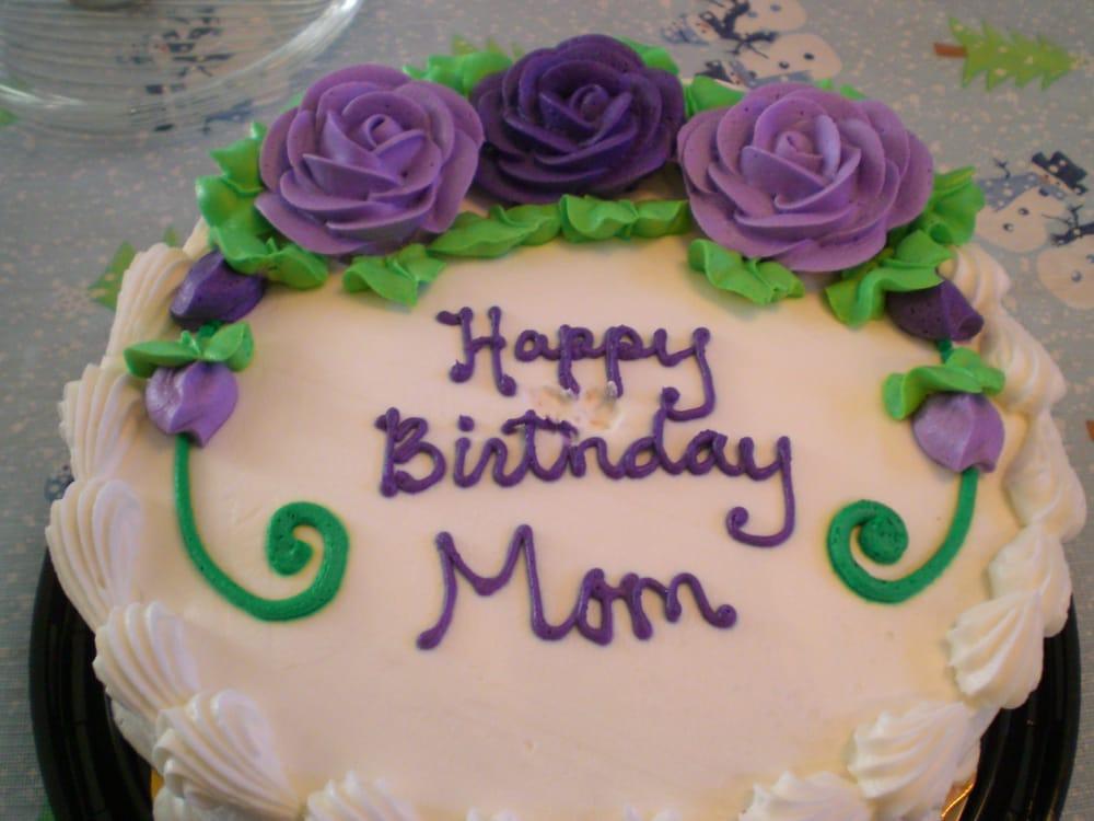 Magnificent 9 Vons Birthday Cakes Catalog Photo Toys R Us Birthday Cake Personalised Birthday Cards Bromeletsinfo