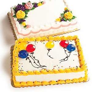 Marvelous 10 Nob Hill Raleys Cakes Photo Walmart Bakery Birthday Cakes Funny Birthday Cards Online Alyptdamsfinfo