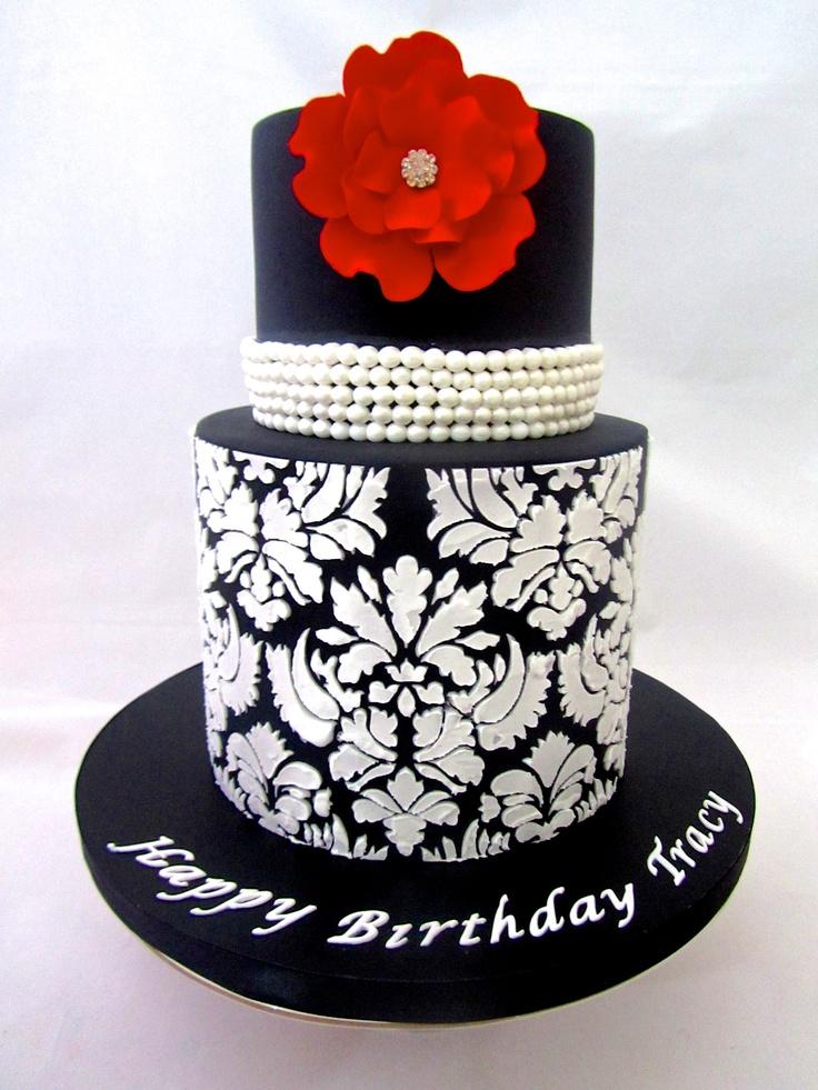 Strange 11 Best Homemade Birthday Cakes For Elegant Photo Elegant Funny Birthday Cards Online Overcheapnameinfo