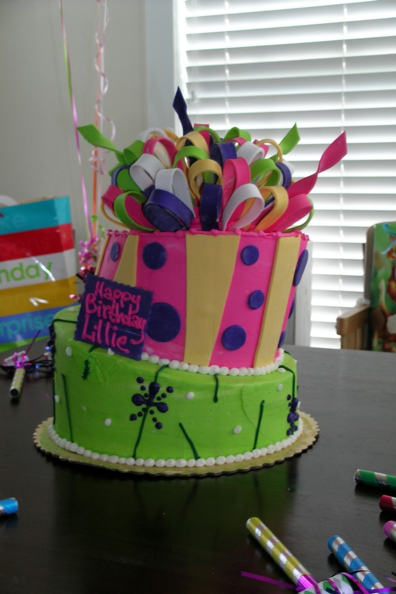 Astounding 9 Food City Birthday Cakes Photo Food City Bakery Birthday Cakes Funny Birthday Cards Online Drosicarndamsfinfo