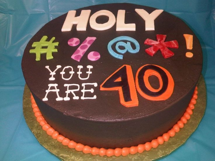 12 Funny Cakes For Husband Photo Husband Birthday Cake Ideas
