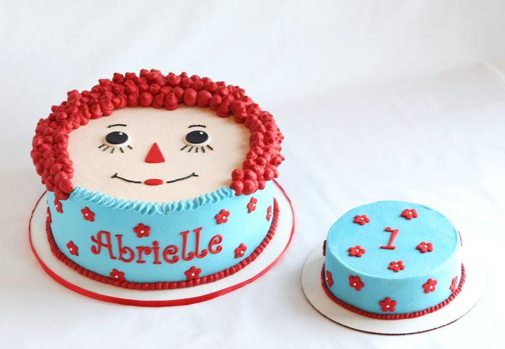10 Anns Cake Birthday Cakes Photo Happy Birthday Ann Cake