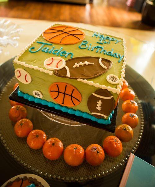 Tremendous 8 Basketball Birthday Cakes For 2 Year Old Photo Sports Birthday Funny Birthday Cards Online Benoljebrpdamsfinfo