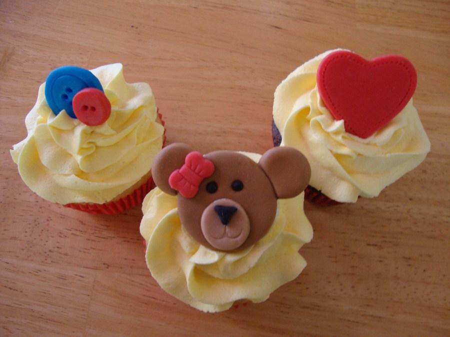 39985e6eb8e 13 Build Bear Cupcakes Photo - Bear Cupcakes
