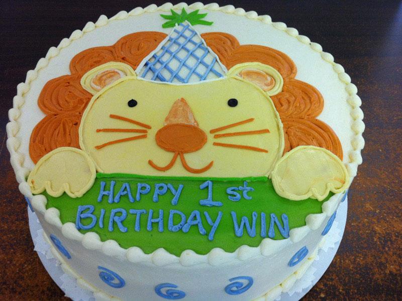 Astounding 6 Birthday Cakes Houston Tx Photo Birthday Cake Houston Texas Funny Birthday Cards Online Chimdamsfinfo