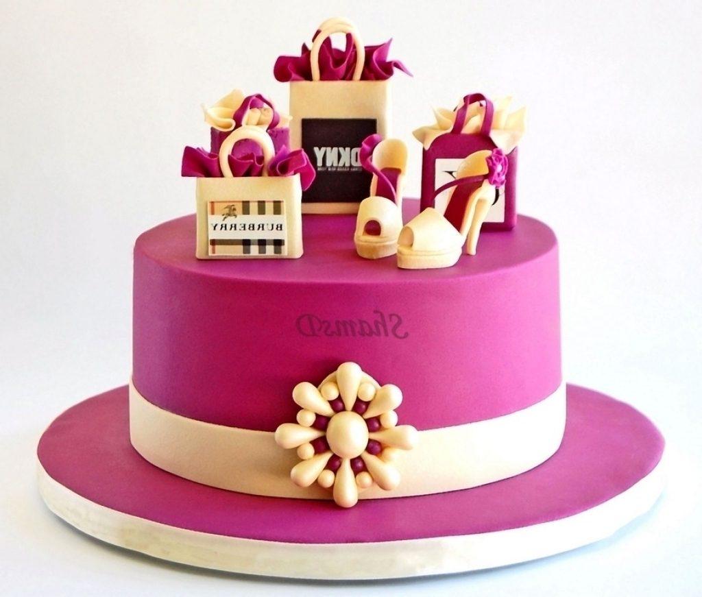 Surprising 12 Birthday Cakes Color Combo Photo Happy Birthday Cake Ice Birthday Cards Printable Benkemecafe Filternl