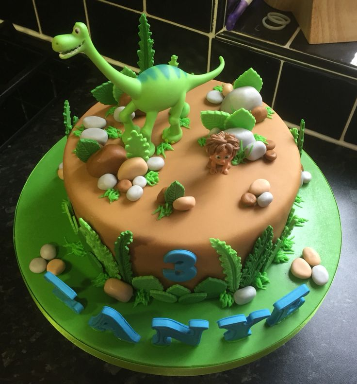 Surprising 12 Dinosauars Boys Birthday Cakes Photo Dinosaur Birthday Cake Funny Birthday Cards Online Eattedamsfinfo