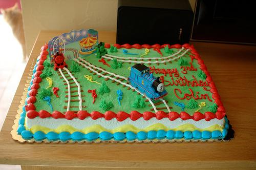 Awe Inspiring 7 Giant Eagle Theme Cakes Photo Birthday Cakes At Giant Eagle Funny Birthday Cards Online Elaedamsfinfo