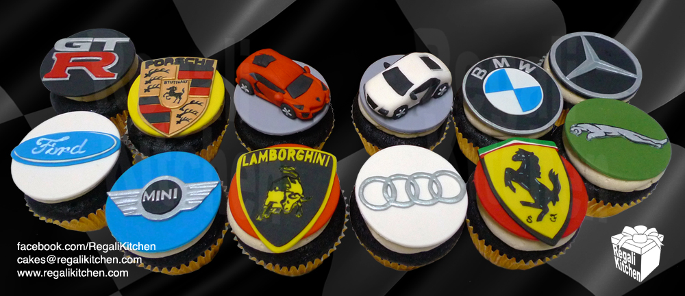 7 Purple Race Car Birthday Cakes Photo Drag Racing Birthday Cake