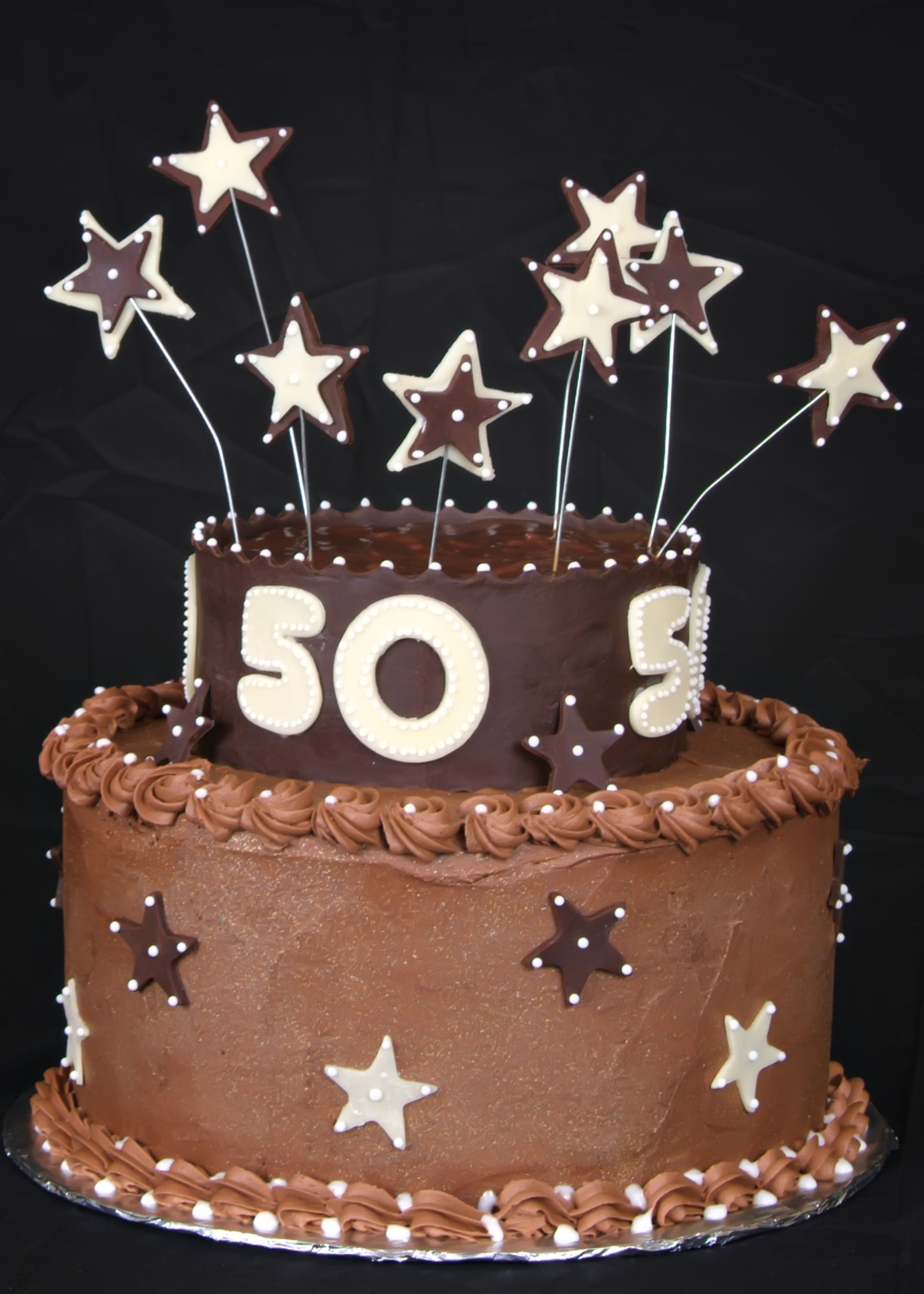 11 50 Year Old Birthday Cakes For Adults Photo Men 50 Years Old