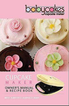 Bella cucina mini cupcake maker, reviewed baking bites.