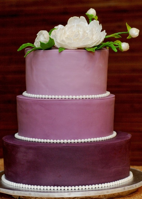 10 Austin 3D Cakes Photo