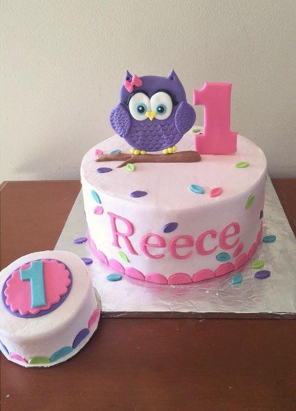 Prime 11 Owl Birthday Cakes For Pat Photo Owl Birthday Cake Ideas Owl Funny Birthday Cards Online Amentibdeldamsfinfo