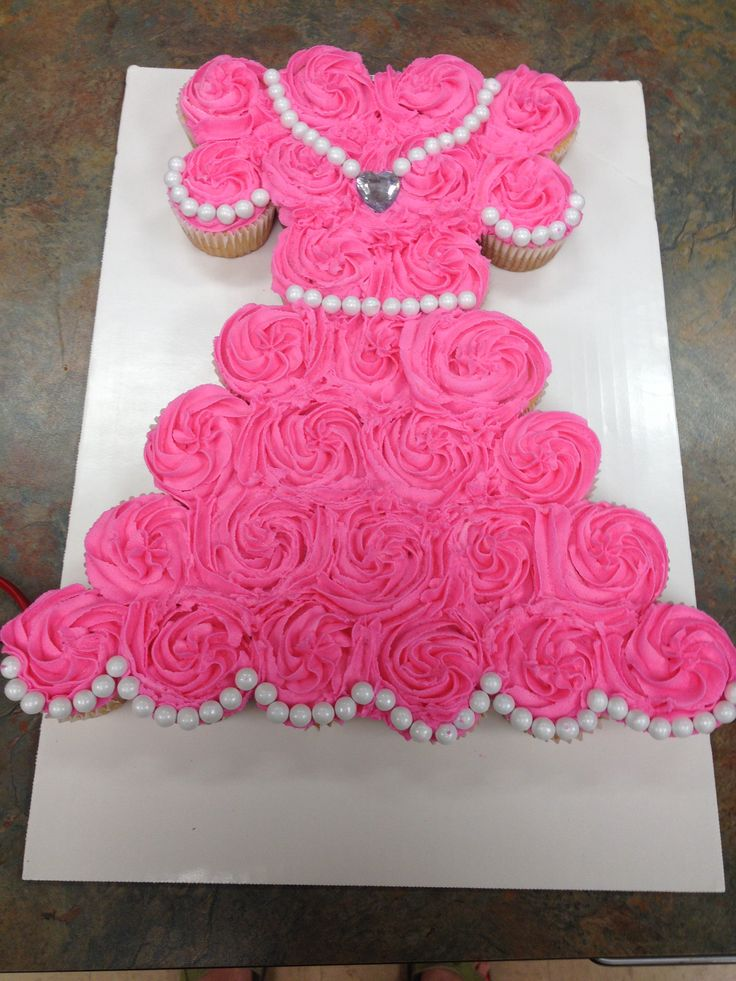 Enjoyable 12 Princess Birthday Cupcakes For Girls Photo Baby Girl Princess Funny Birthday Cards Online Inifodamsfinfo