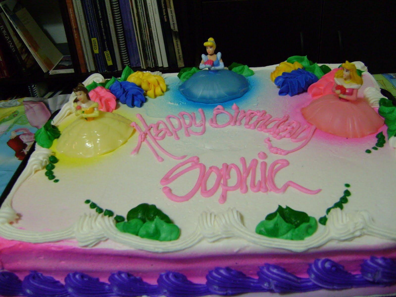 12 Safeway Bakery Cakes Sports Theme Birthday Cakes Gallery Photo