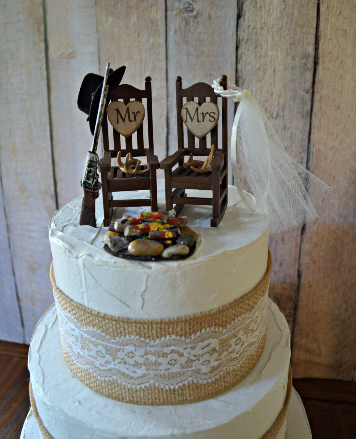 Awesome 12 Gun Themed Cakes Photo Top Gun Themed Birthday Cake Gamerscity Chair Design For Home Gamerscityorg