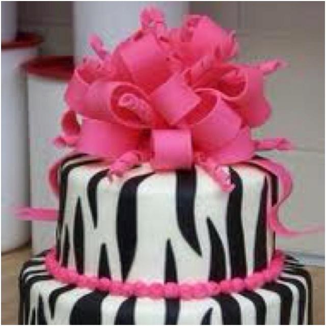 10 Cute Girl Birthday Cakes 20th Photo Daughters 20th Birthday