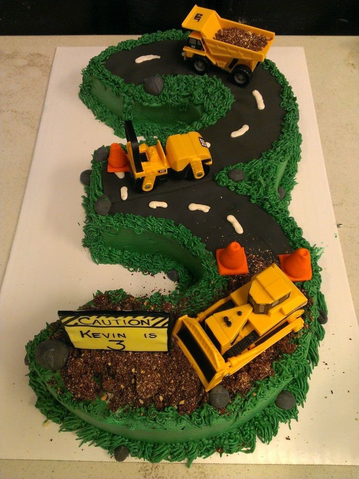 Phenomenal 11 3Rd Birthday Cakes For Boys Photo Thomas The Train 3Rd Funny Birthday Cards Online Overcheapnameinfo