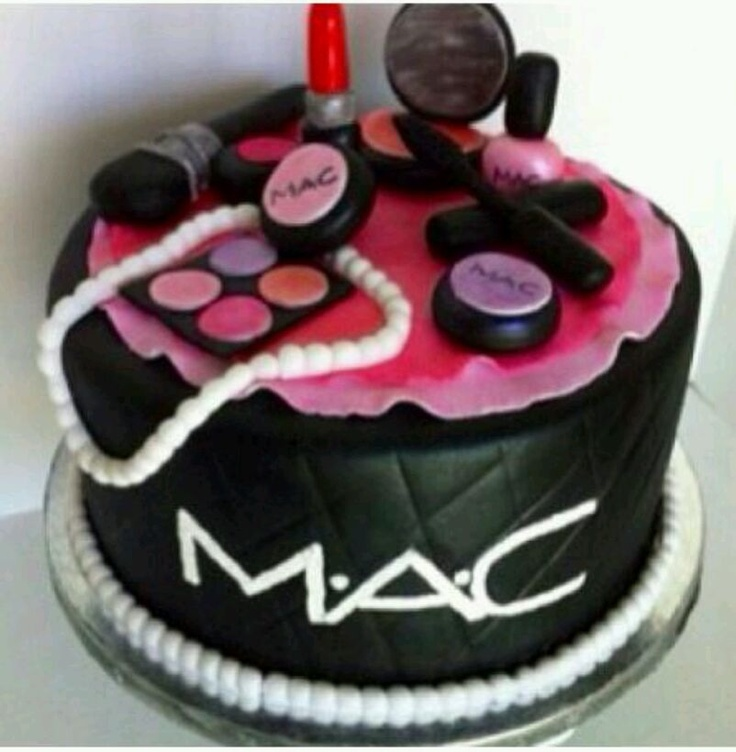 Mac Makeup Birthday Party Ideas Makeup Brownsvilleclaimhelp