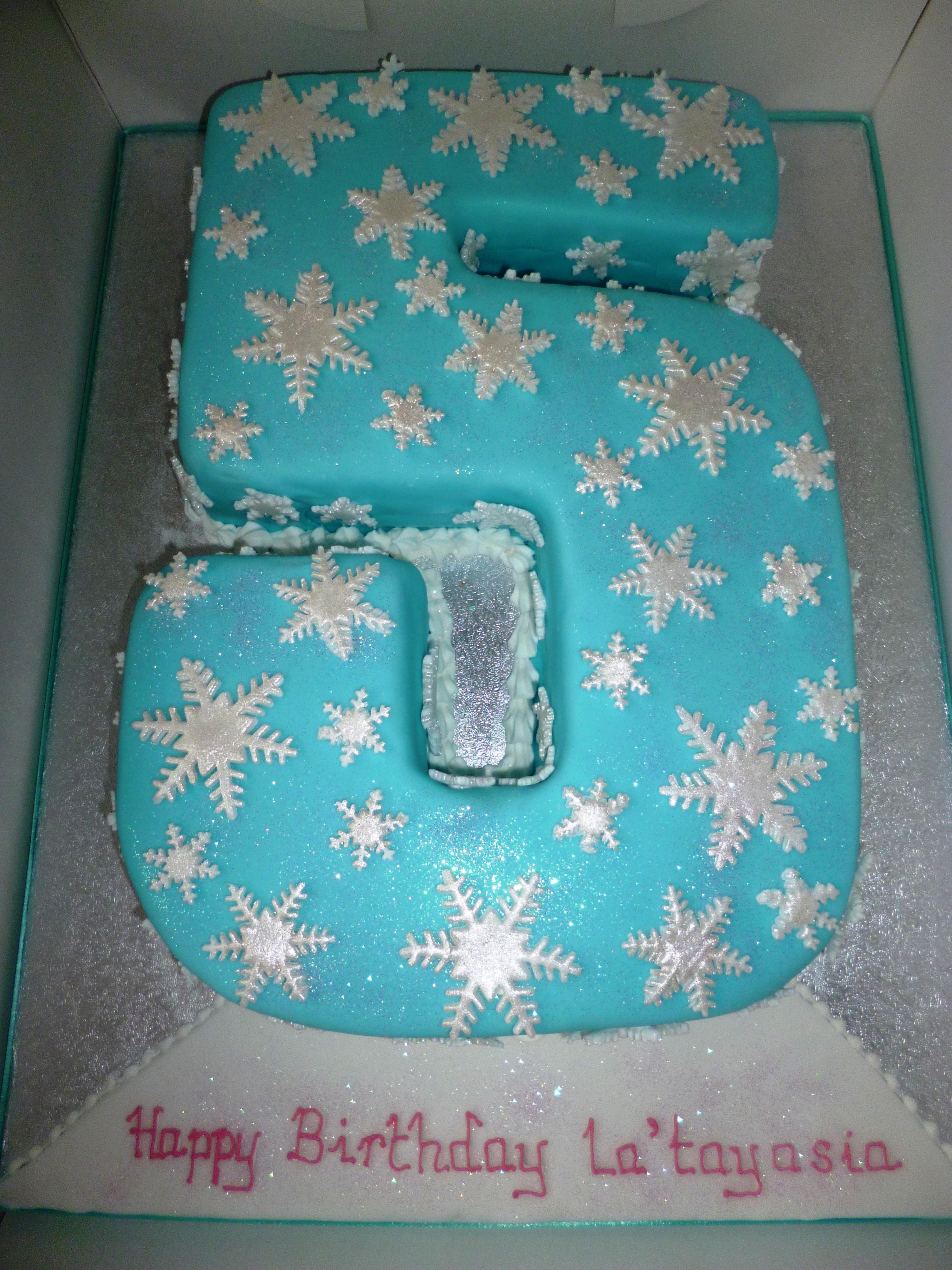 Stupendous 10 Number Shaped Birthday Cakes Photo Birthday Cakes Shaped Like Personalised Birthday Cards Akebfashionlily Jamesorg