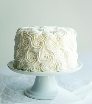 Elegant Birthday Cake Via Surprise Inside Recipe With