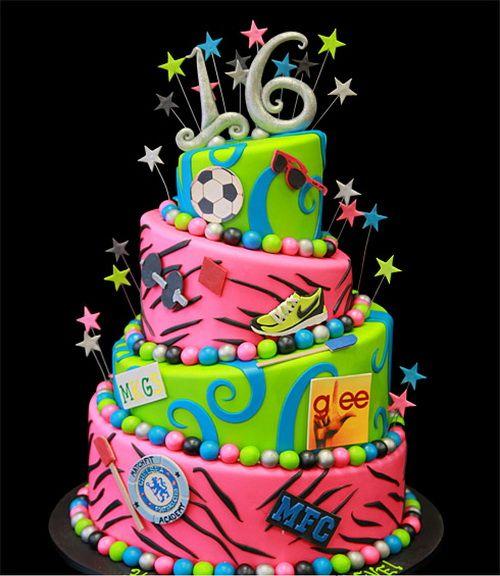 Prime 9 Sweet 16 Cakes For Boys Four Wheeler Photo Sweet Sixteen Funny Birthday Cards Online Benoljebrpdamsfinfo