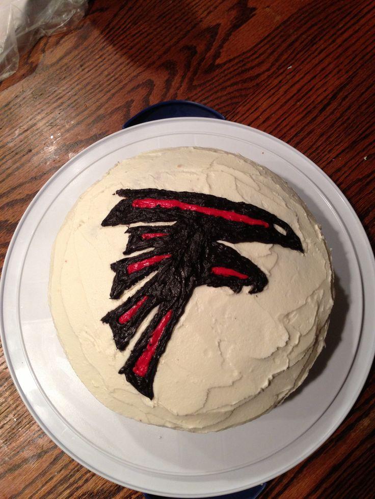 9 30th Birthday Cakes In Atlanta Photo