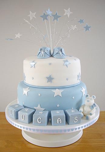 11 Baptism Cakes Ideas Photo Baptism Cake Designs Christening