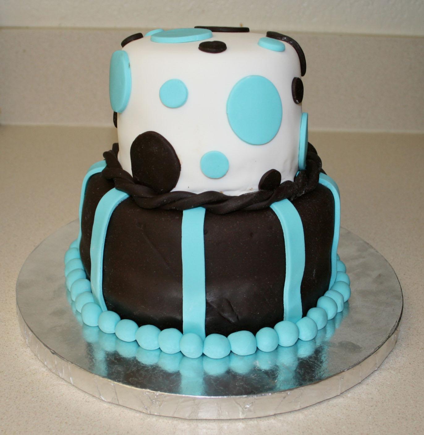 Tremendous 11 Funny Fondant Cakes Photo Fondant Birthday Cake Ideas Funny Birthday Cards Online Elaedamsfinfo