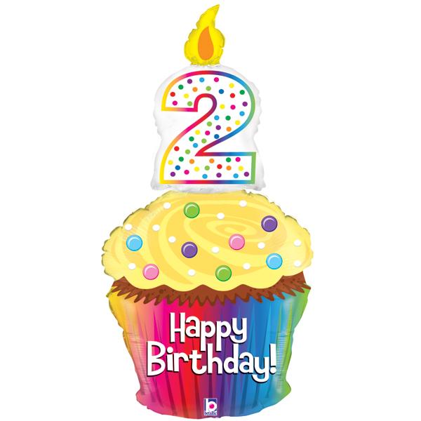 Miraculous 9 2Nd Year Old Birthday Cakes Photo Happy Birthday 2 Year Old Funny Birthday Cards Online Benoljebrpdamsfinfo